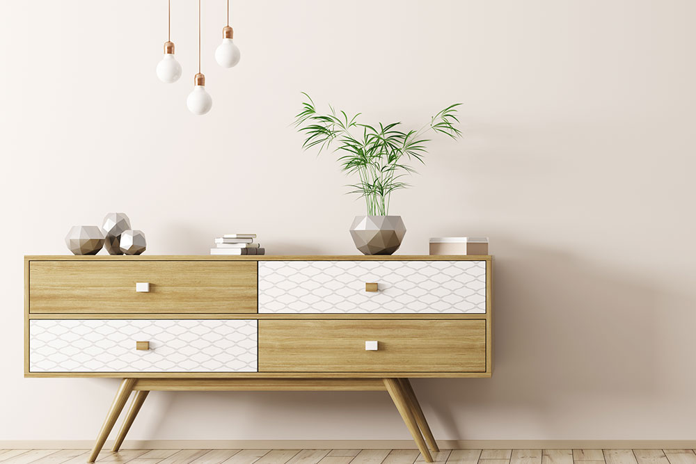 Drawer Knobs Australia Shop For Drawer Knobs Online
