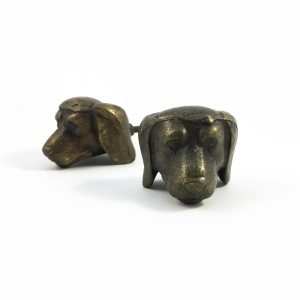 Dog knob 1 300x300 - Home Décor that Brings the Outdoors Indoors