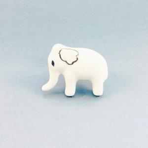 baby white elephant knob 9 300x300 - White Baby Elephant Knob
