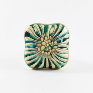 great gatsby art deco knob 3 300x300 - Great Gatsby Art Deco Detailed Knob