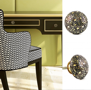 Screen Shot 2019 03 07 at 1.18.28 pm 300x298 - Unique Cabinet Knobs, Drawer Pulls & Wall Hooks