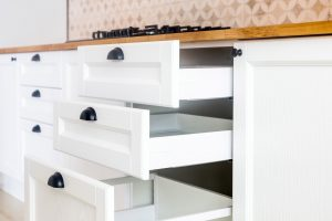 kitchen 300x200 - Kitchen Drawer Knobs for Every Budget