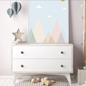 Screen Shot 2019 08 20 at 11.51.29 am 300x300 - Make Your Child's Room Magical with Small, Striking Details