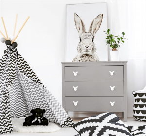 Screen Shot 2019 08 20 at 11.51.45 am 300x279 - Make Your Child's Room Magical with Small, Striking Details