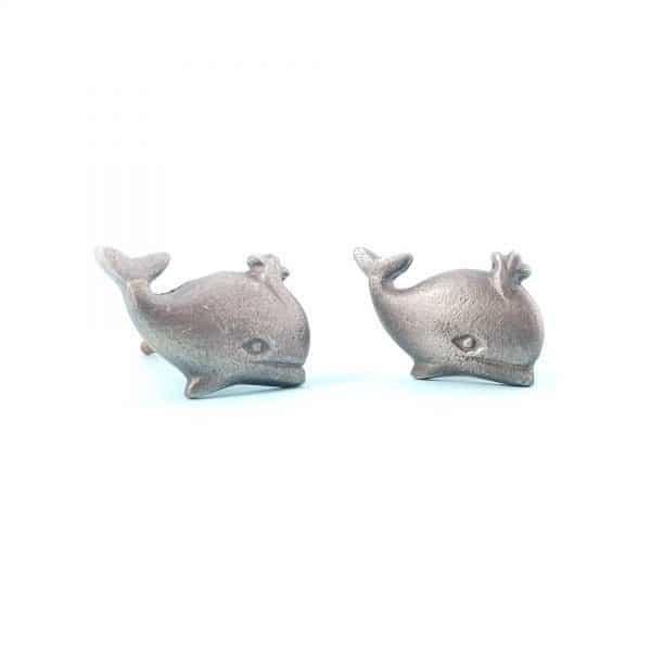 Whale knob 1 600x600 - Moby the Whale Knob