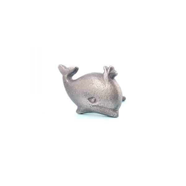 Whale knob 8 600x600 - Moby the Whale Knob