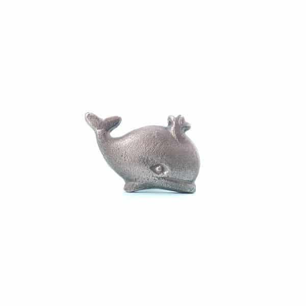 Whale knob 9 600x600 - Moby the Whale Knob