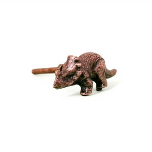 dinosaur knob 4 300x300 - Shop for Cabinet Handles, Cabinet Pulls & Wall Hooks