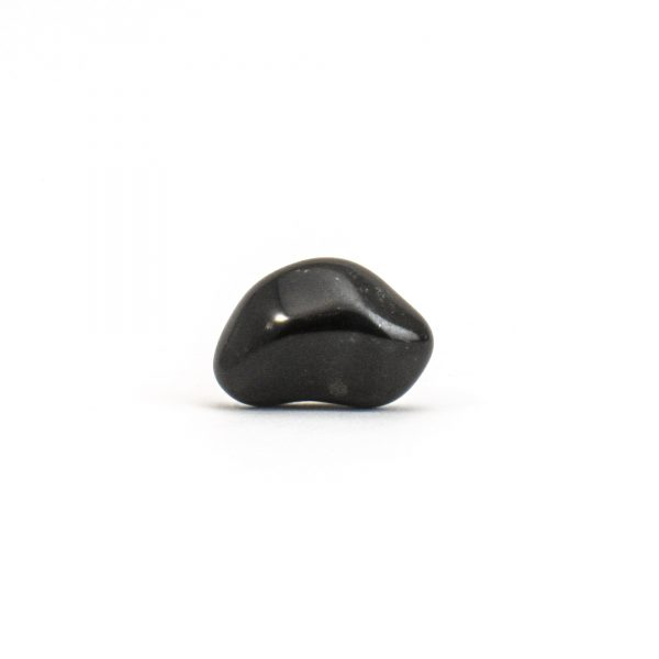 DSC 1276 Black shinn 600x600 - Black Pebble Knob