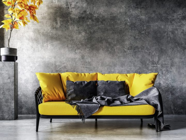 Pantone Reenergises Home Décor With 2021 Colours of the Year