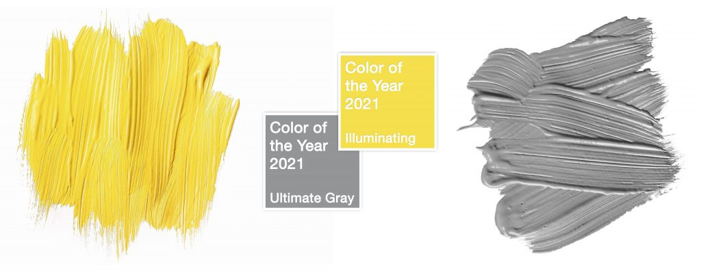 shutterstock 1871298790 1024x396 - Pantone Reenergises Home Décor With 2021 Colours of the Year