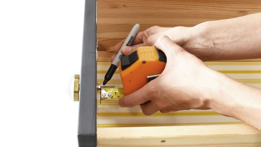 image 7 3 1024x576 - How To Shorten Knobs, Pulls & Screws To Fit Perfectly