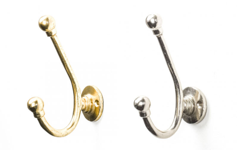 j wall hooks - Introducing Our New Wall Hook Range