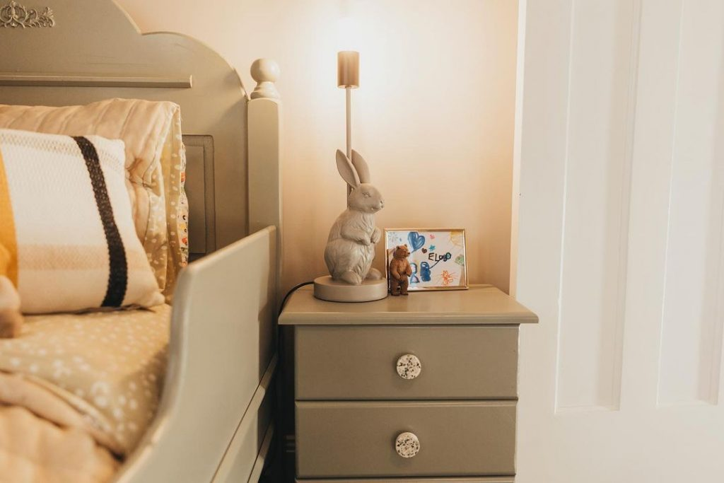 @fields.of .clover  5 1024x683 - How to Style your Child's Nursery with Inspiration and Joy