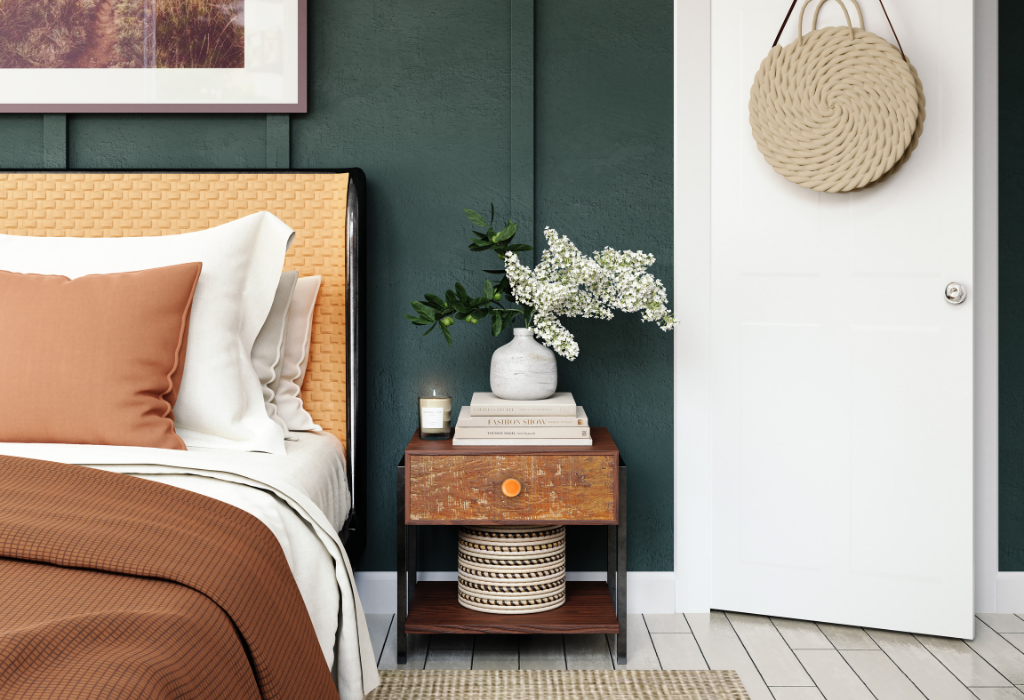 Copy of Untitled 3 - How to Upgrade Your Decor to Reflect Your Personal Style