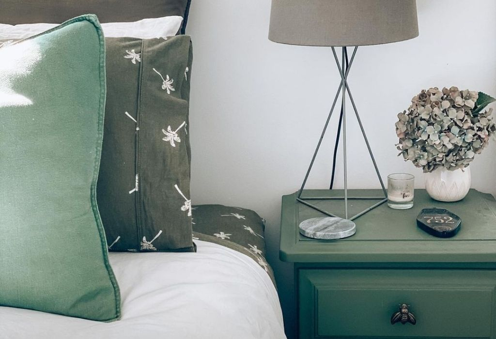 blog 1 - How to Upgrade Your Decor to Reflect Your Personal Style