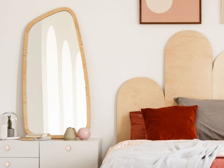 The Healing Power of Crystals in Holistic Interior Design