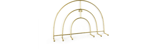 wall hooks - Shop for Cabinet Handles, Cabinet Pulls & Wall Hooks