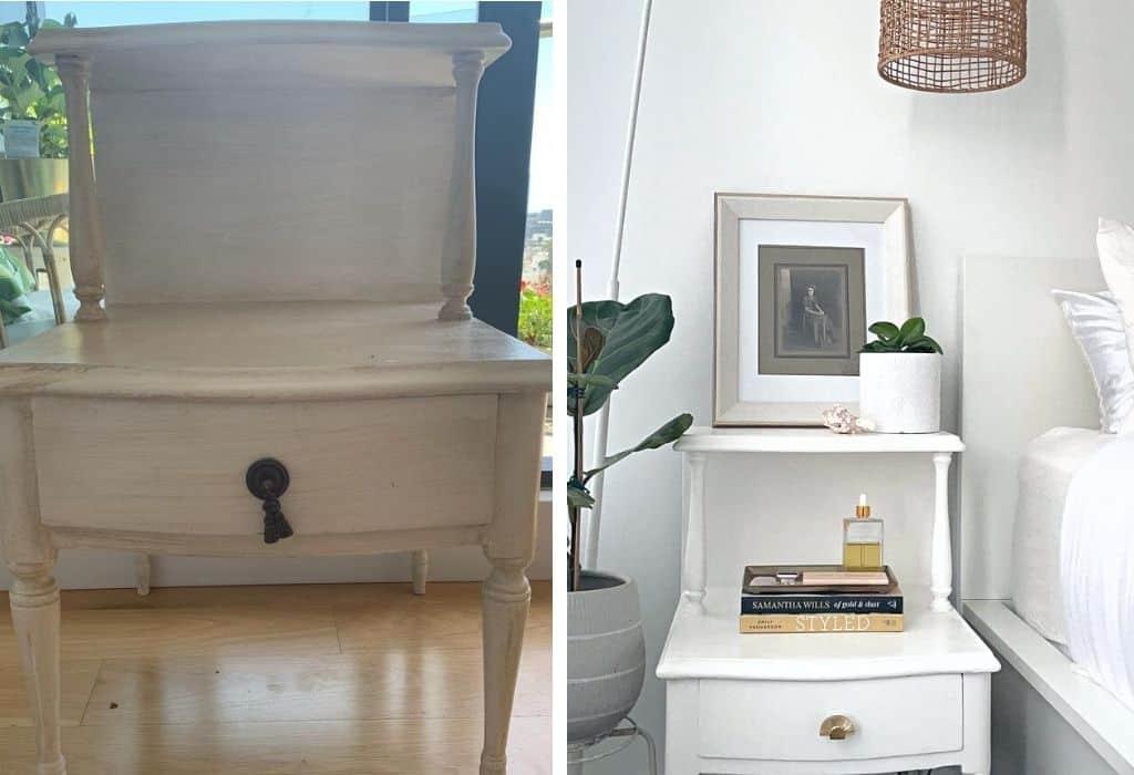 nouvelle 2 - Reinterpreting The Romance of Art Deco at Home