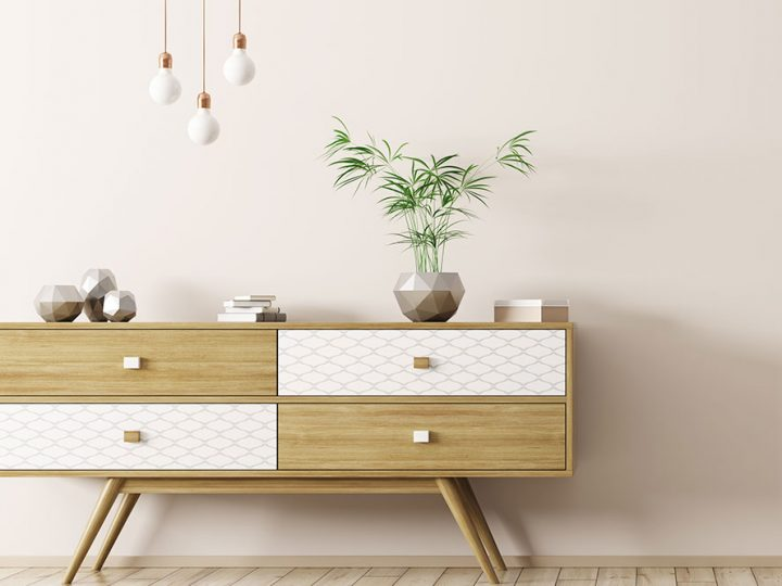 drawer knobs australia 720x540 - Shop for Cabinet Handles, Cabinet Pulls & Wall Hooks